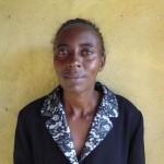 Gladys Nyaboke
