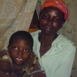 Ann Wanjiro