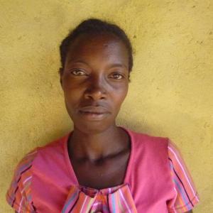 Beth Nyambura