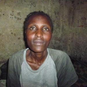 Monica Awuor
